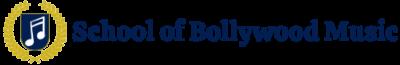 School of Bollywood Music logo